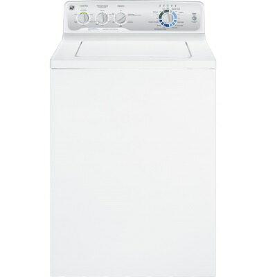 美國GE奇異 GTWN4250WS GTWN4250DWS  直立式洗衣機 (13KG) 【零利率】※熱線07-7428010