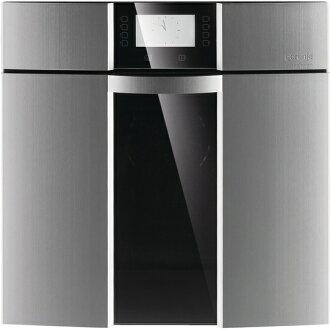 gorenje 歌蘭尼 BO6P2X  65 升 嵌入式多功能烤箱 (220V電壓)【零利率】※熱線07-7428010