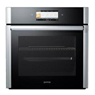 gorenje 歌蘭尼 BO9950AX 嵌入式烤箱(65公升) (220V電壓)【零利率】※熱線07-7428010