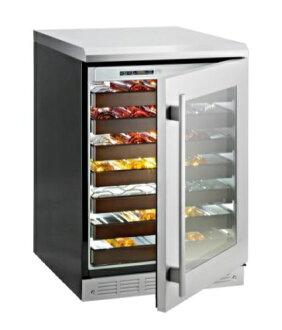gorenje 歌蘭尼 XWC661EF Monarque 葡萄酒櫃 (110V電壓)【零利率】※熱線07-7428010