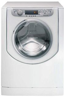 得意專業家電音響:嘉儀ARISTON阿里斯頓AQXD129洗衣機(8KG)【零利率】※熱線07-7428010