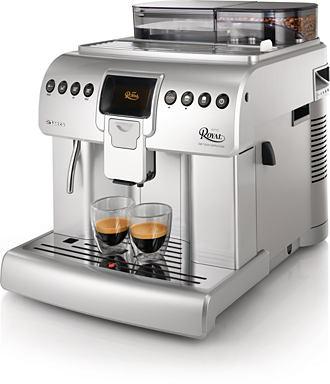 PHILIPS 飛利浦 HD8930 Saeco Royal 全自動義式咖啡機※熱線07-7428010
