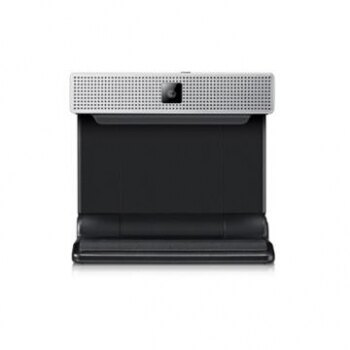電視  SAMSUNG三星  Skype 支援電視攝影機. ~VG~STC4000~~熱線