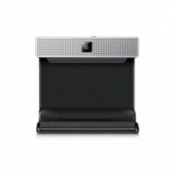 【VG-STC4000】SAMSUNG三星 Skype支援電視攝影機. ※熱線07-7428010