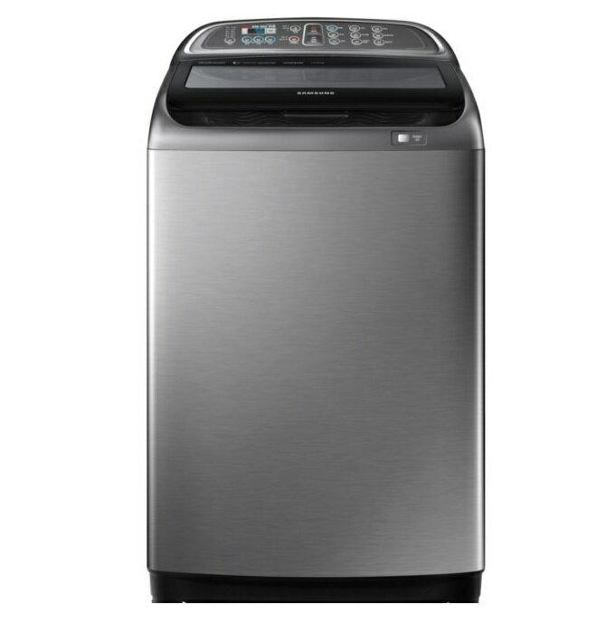 <br/><br/>  SAMSUNG 三星 WA16J6750SP  16公斤雙效手洗變頻洗衣機 ※熱線07-7428010<br/><br/>