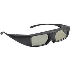 售配件   電視配件  Sharp 夏普 AN-3DG30  充電式3D眼鏡【零利率】※熱線07-7428010 - 限時優惠好康折扣