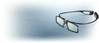 電視配件  Samsung三星 3D眼鏡 2011年機種 專用SSG-3700CR