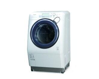 【TW-15VTT】東芝TOSHIBA 9KG 滾筒洗衣乾燥機