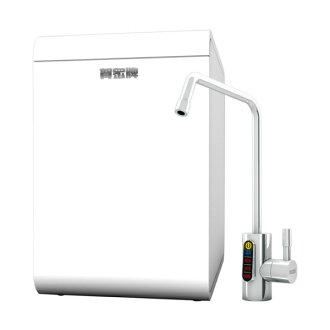 ★0利率★ UNION 賀眾牌 UR-5802JW-1 廚下輕巧型微電腦純水機. 熱線07-7428010