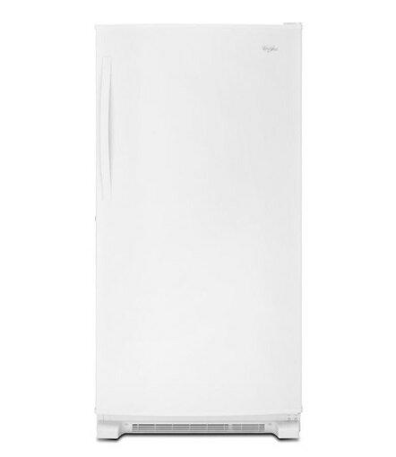Whirlpool惠而浦 WZF79R20DW 直立式冰櫃  560L ~零利率~~熱線0