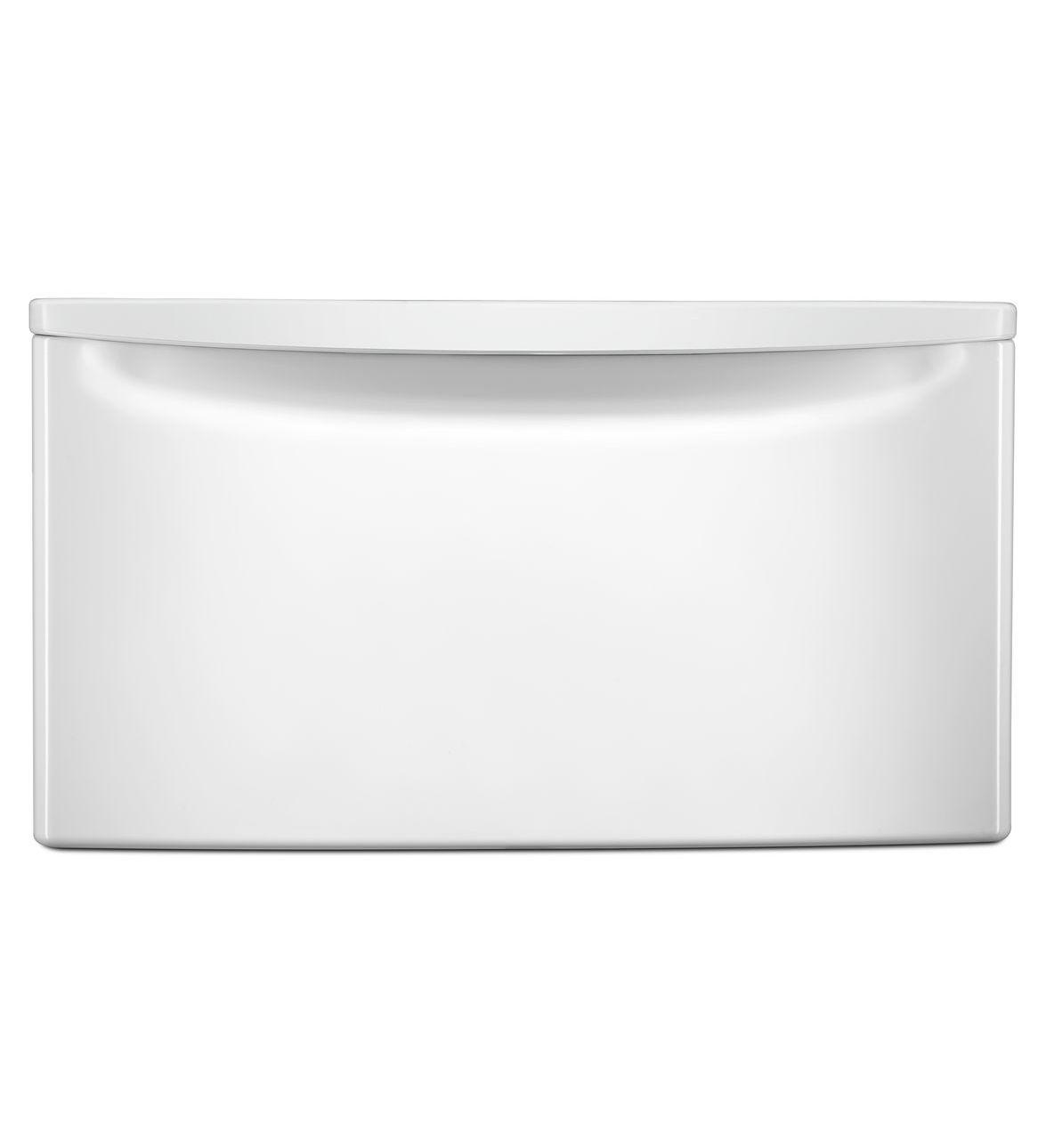<br/><br/>  Whirlpool 惠而浦 XHPW155DW 滾筒洗衣機抽屜式層座【零利率】※熱線07-7428010<br/><br/>