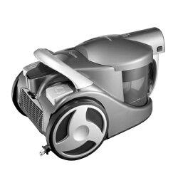 【惠而浦吸塵器】Whirlpool惠而浦  VCT2135S 免集塵袋«免運費» 旋風離心式吸塵器另售VCS1405