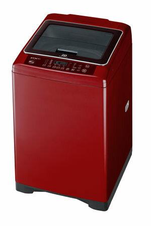<br/><br/>  SYNCO新格牌 單槽變頻16KG洗衣機 (SNW-V1639)酒紅色/SNW-V1539雪皓白<br/><br/>