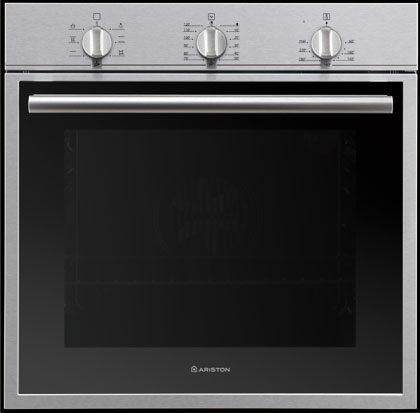 【 零利率】義大利ARISTON阿里斯頓 智慧型電烤箱 FK62CX ※熱線07-7428010