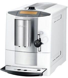 嘉儀 德國Miele 獨立型 咖啡機 CM5100【零利率】 ※熱線07-7428010