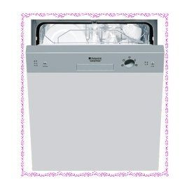 義大利【ARISTON阿里斯頓 M15】 獨立式洗碗機 零利率 熱線:07-7428010
