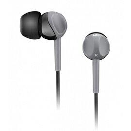 志達電子 CX180 SENNHEISER CX 180 Street II 耳道式耳機