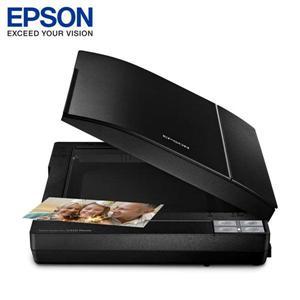 EPSON PER-V370 PHOTO掃描器4800x9600dpi解析度