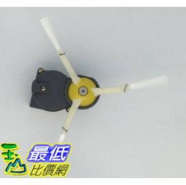 [免運費 ] iRobot Roomba 655 880 870 871 800 系列 邊刷模組 Sidebrush Module for 800 Series (含邊刷)
