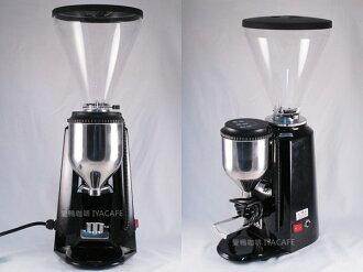 《愛鴨咖啡》900N TQ 定量 咖啡 飛馬牌 電動 磨豆機 贈毛刷+清潔錠