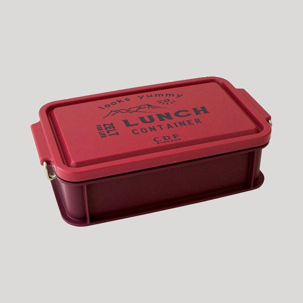 《BISQUE》EZLT午餐盒L
