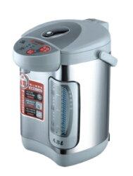 *****東洋數位家電****元山熱水瓶 4.8L全功能電熱水瓶 YS-519AP