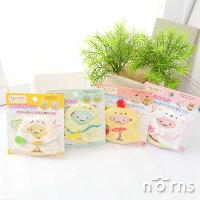 居家生活【日貨角落生物服飾配件 斗篷】Norns 日本SAN-X正版 沙包娃娃專用 角落變裝 披風披肩衣服包包 好窩生活節。就在Norns居家生活