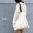 手提包 帆布包 手提袋 環保購物袋【SPGK13】 BOBI  11/10 0