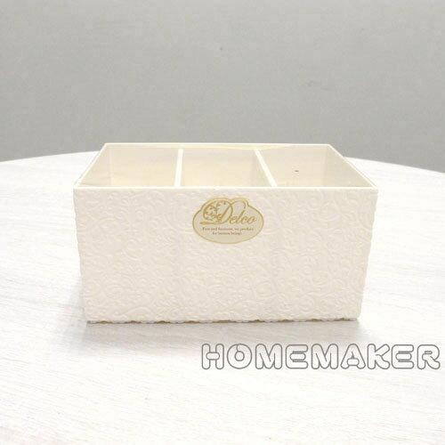 收納置物盒 JK-60121
