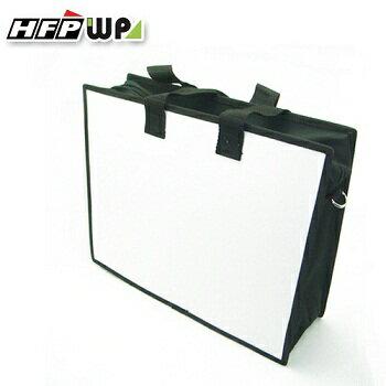 199 450 HFPWP加厚直線紋板輕盈公事包  暢銷品F3528~WT
