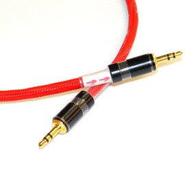 志達電子 CAB019 Canare(20AWG) 立體3.5mm to 立體3.5mm 適用 AUX 車用音響 對錄線  &#8221; title=&#8221;    志達電子 CAB019 Canare(20AWG) 立體3.5mm to 立體3.5mm 適用 AUX 車用音響 對錄線  &#8220;></a></p> <td> <td><a href=