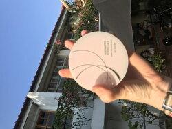 組合優惠- 基底彩粧MIKIMOTO珍珠光蜜粉 粉色/米色 - 20g