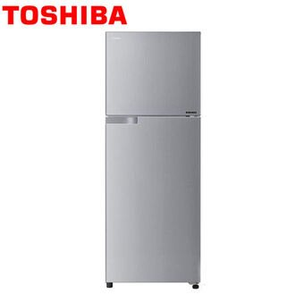 TOSHIBA 東芝 GR-T320TBZ 305L 一級能耗雙門變頻電冰箱 熱線:07-7428010