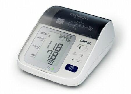 歐姆龍OMRON血壓計手臂式HEM-7310日本原裝
