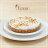 【Emma's】花漾乳酪塔6吋(起司)☞狂銷ⓃⓄ.①人氣團購榜上榜☜❤野餐甜點、團購、伴手禮首選❤ 0