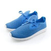 native 輕量懶人鞋、休閒防水鞋到native APOLLO MOC 休閒鞋 深藍 男女款 no490