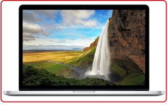 Apple MacBook PRO 15吋 MJLQ2TA/A 筆電15 /i7 2.2GHz / 16GB / 256GB PCIe / N / OS
