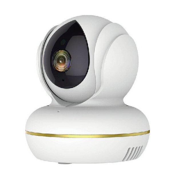 Vstar Cam 1080p 智慧攝影機【迪特軍】