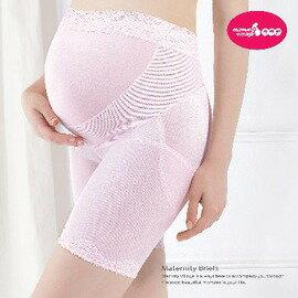 六甲村 - 孕期機能褲 0