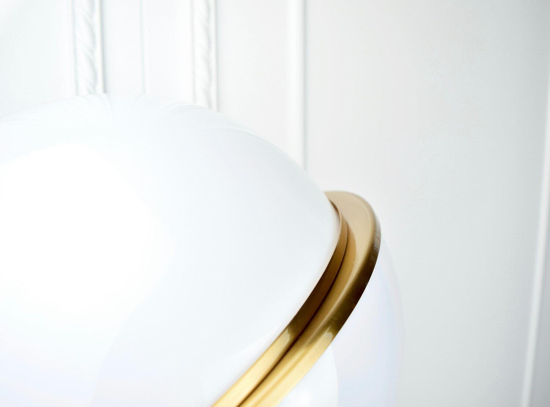 CRESCENT新月形桌燈-BNL00131 4