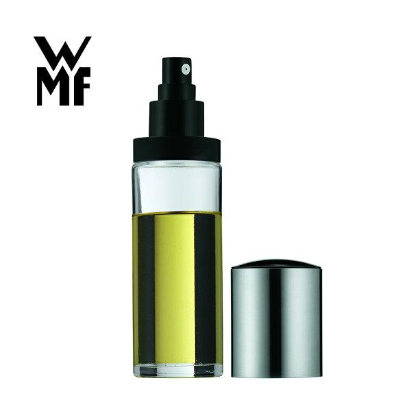 【德國WMF】油霧器