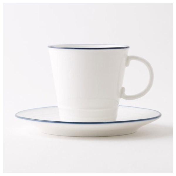 咖啡杯盤組 300ml NICE NITORI宜得利家居 1