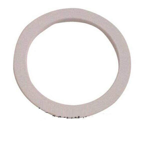 【義大利Bialetti】Bialetti 4人份不鏽鋼摩卡壺膠圈 (Musa Vens 適用) -618年中慶
