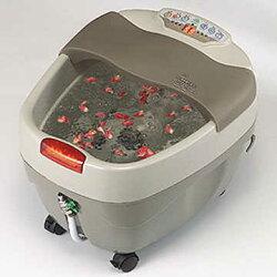【1313健康館】無線遙控 旗艦型SPA臭氧加熱泡腳機 (延崧) YANSONG