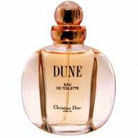 迪奧Dior香水/體香劑推薦到Christian Dior 迪奧 沙丘女性淡香水 100ml★七彩美容百貨★就在七彩美容百貨推薦迪奧Dior香水/體香劑