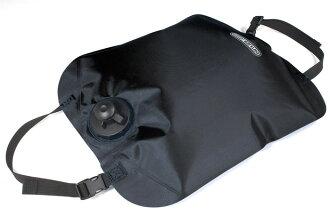 【鄉野情戶外專業】 Ortlieb |德國| Water Bag 攜帶式裝水袋/儲水袋 飲用水袋/N26 【容量10L】