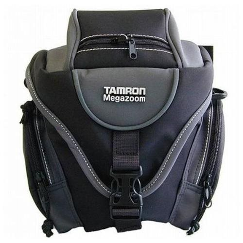 Tamron C-1503 Megazoom SLR camera case (for SLR housing with zoom lens) 0