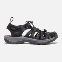 keen女鞋推薦推薦到《台南悠活運動家》KEEN 1018227 女運動涼鞋 黑 灰就在悠活運動家推薦keen女鞋推薦