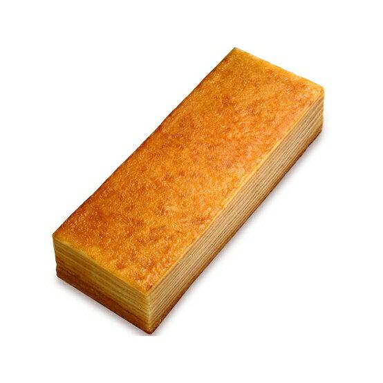 彌月【郭元益】黃金千層蛋糕