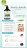 『121婦嬰用品館』潔芬 植萃賦活洗面露-350ml(巴西莓果) 1